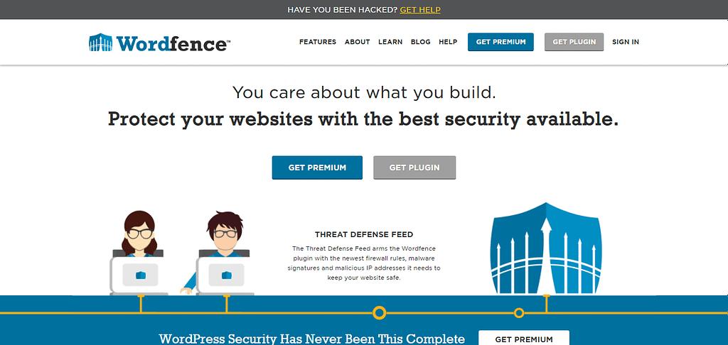 Wordfence- Best-Free-WordPress-Security-Plugin-2019