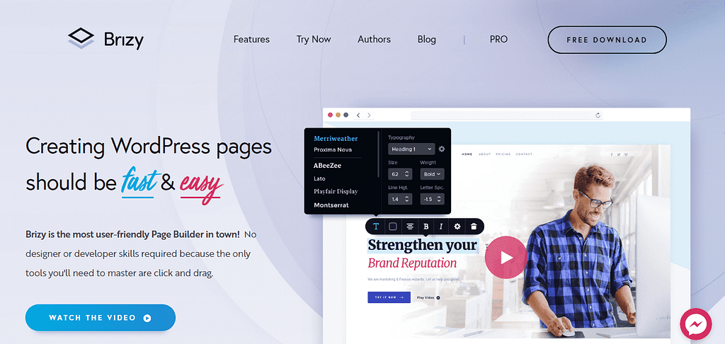Brizy-Website-Builder-Best-Free-Wordpress-Plugin-2019