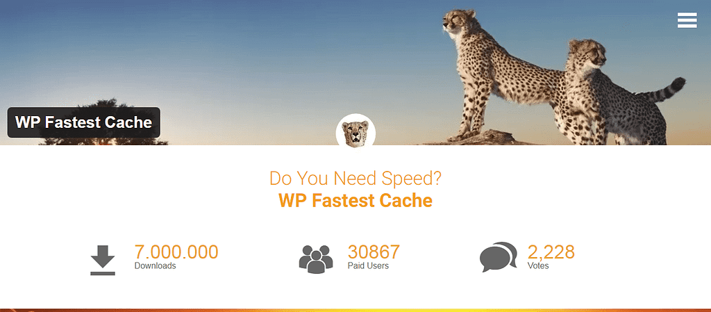 WP-Fastest-Cache-Best-WordPress-Cache-Plugin