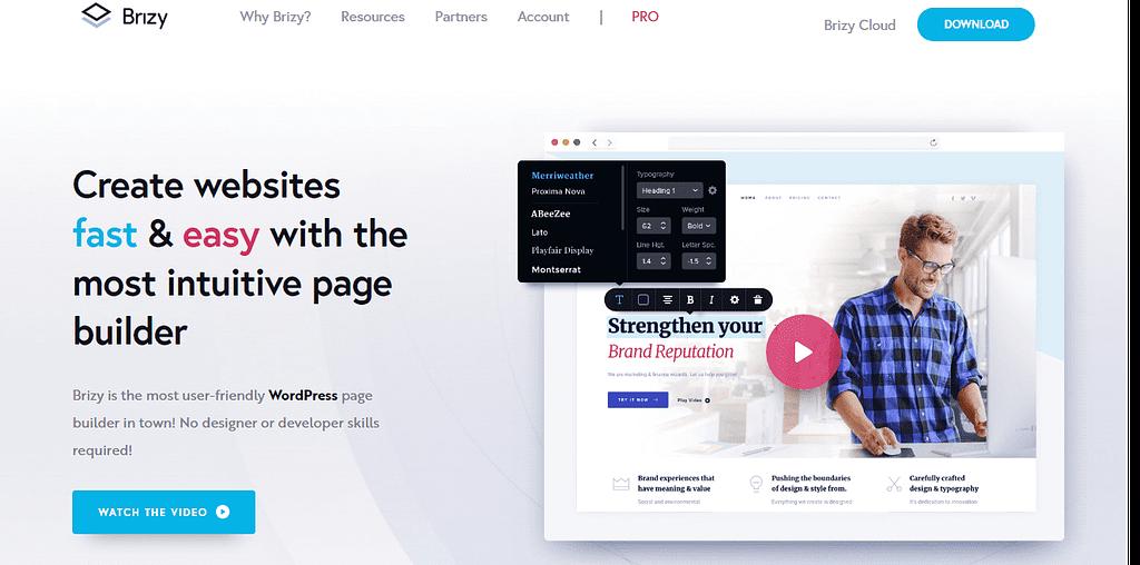 Best WordPress Page Builder Plugins in 2020 - Drag & Drop 3