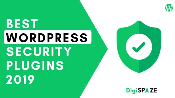 Best WordPress Security Plugins 2019 (1)