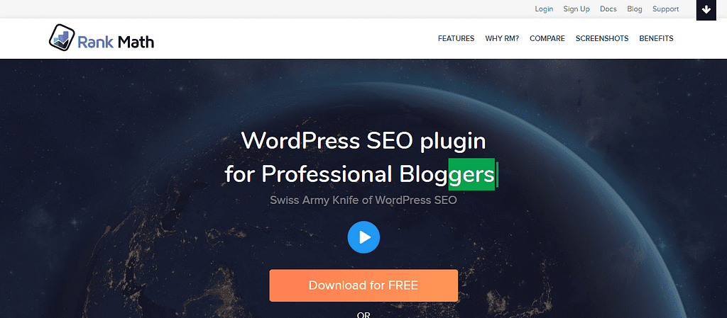 Rank-Math-Best-free-WordPress -SEO-Plugin-2019