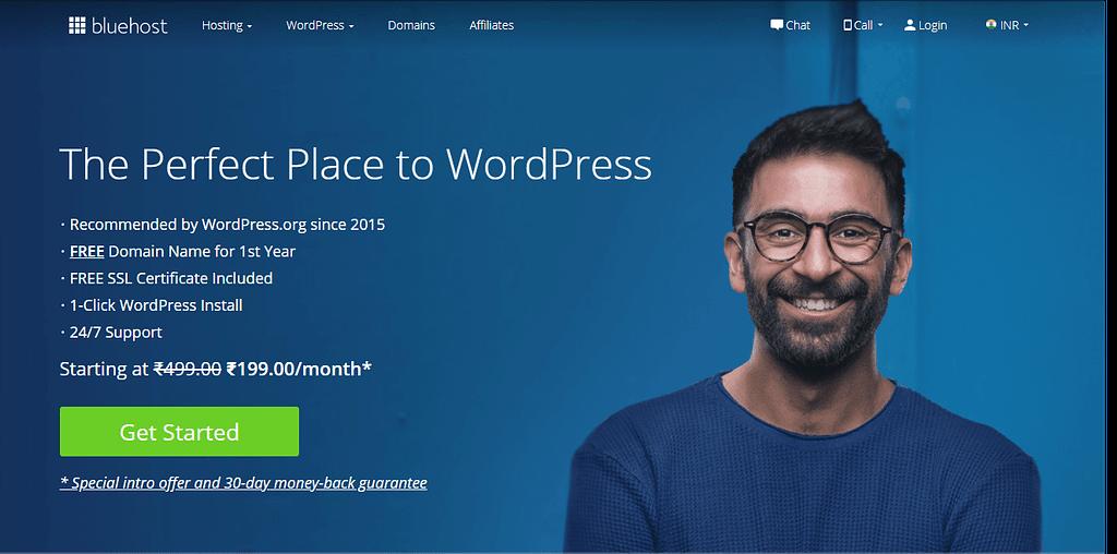 Best Ways to Speed Up WordPress Site in 2021 1
