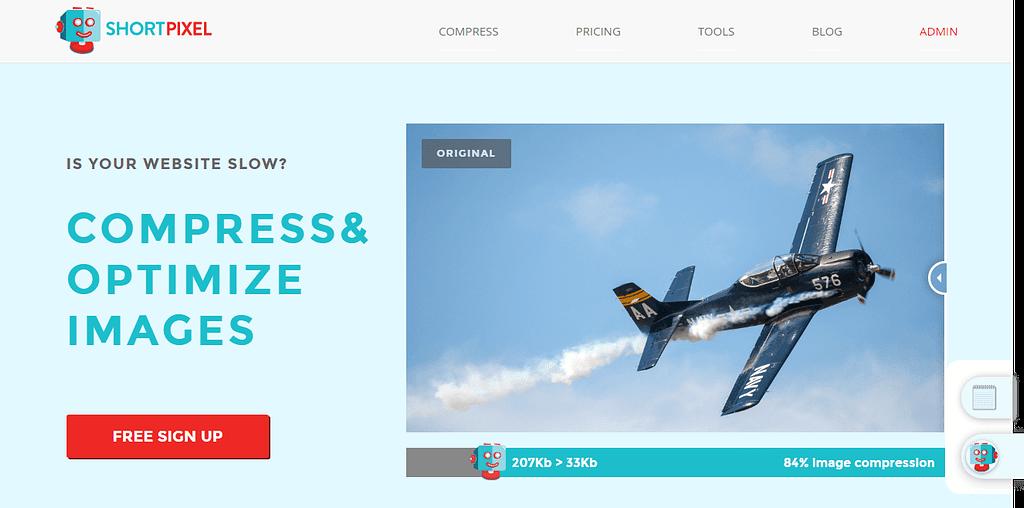 Best Ways to Speed Up WordPress Site in 2021 3