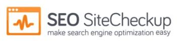 Seo-Sitecheckup-Free-Digital-Marketing-Tools-DigiSpaze (1)