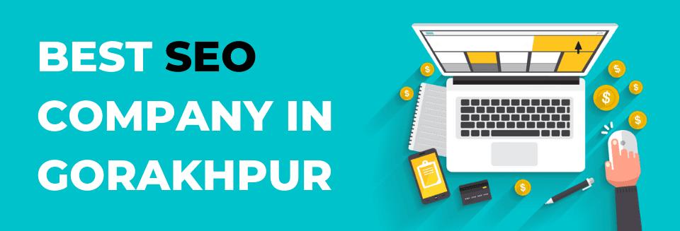 Best SEO Company In Gorakhpur