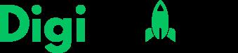 digispaze - logo