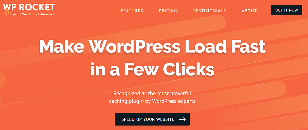 Best Ways Speed up WordPress Site 2019 | DigiSpaze