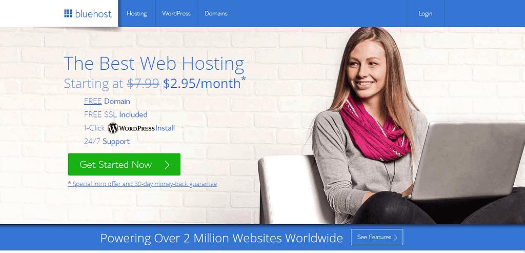 Best-Web-Hosting-in-2019
