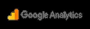 Google_Analytics -DigiSpaze
