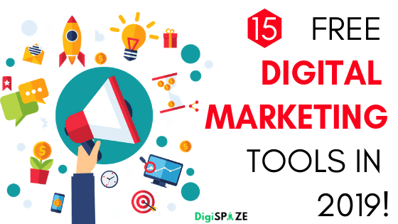 free-digital-marketing-tools-in-2019