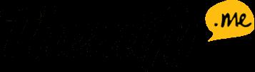themify-builder-wordpress-digispaze